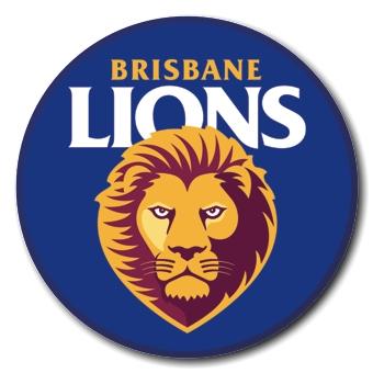 Brisbane-logo