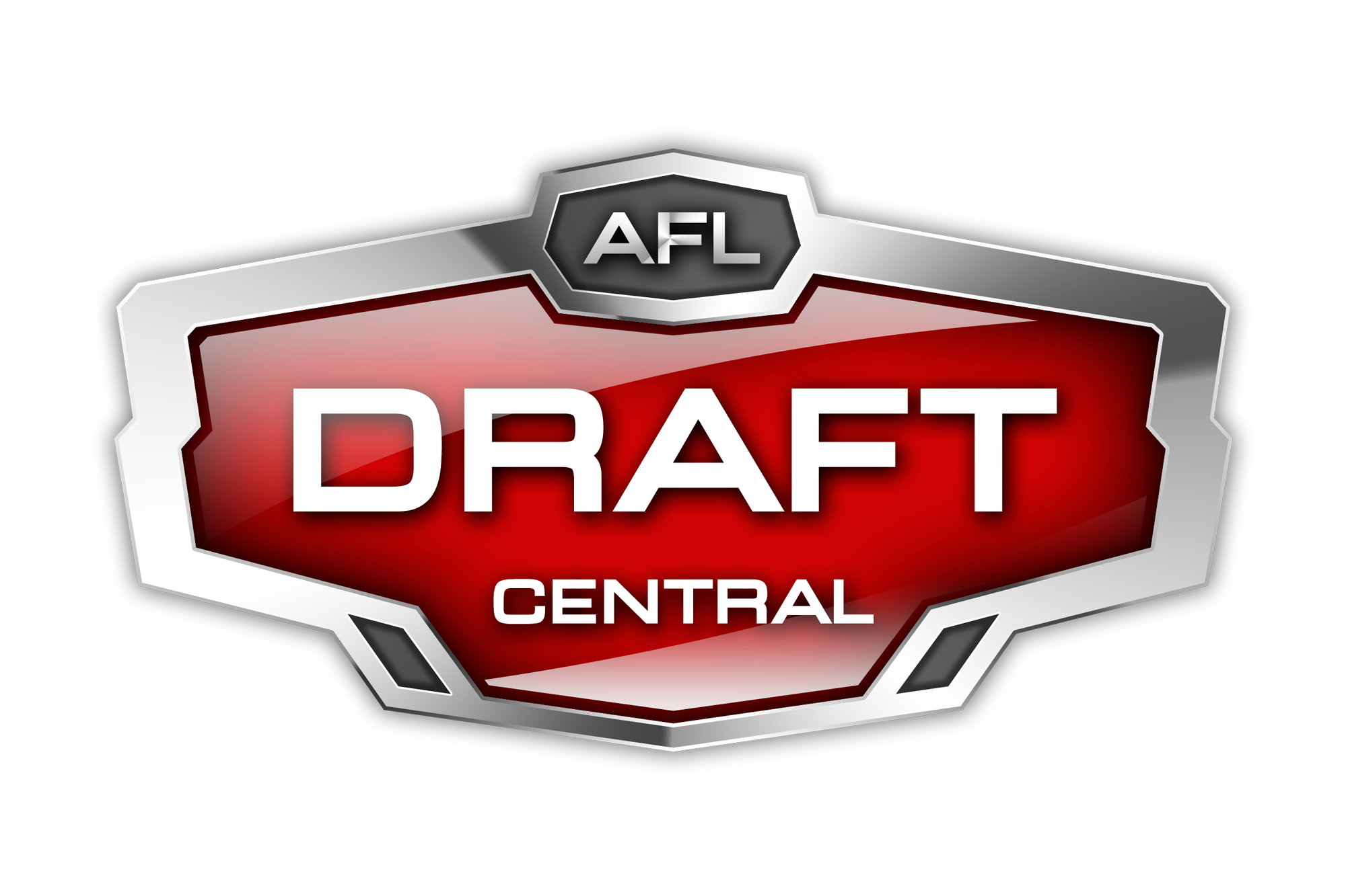 AFL Draft Central