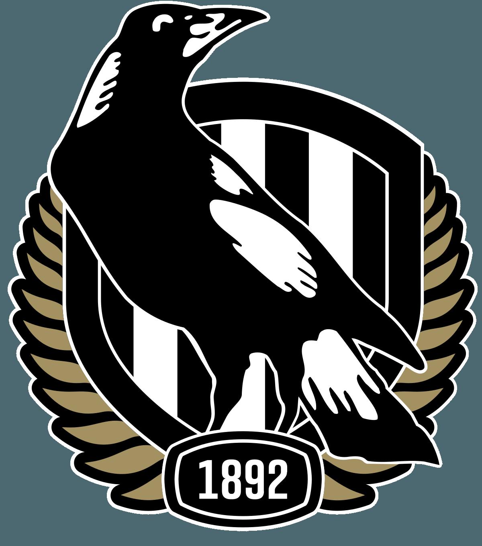 Collingwood-logo