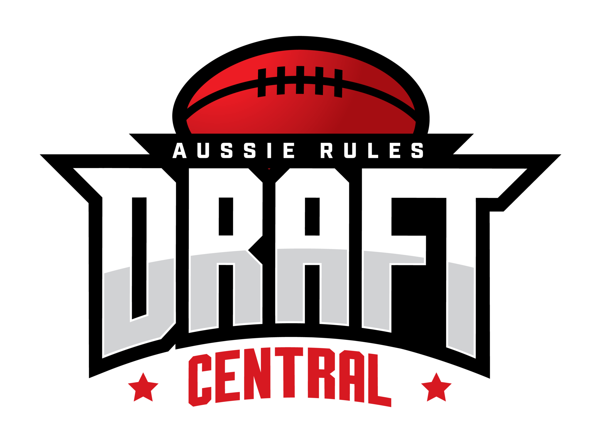 Aussie Rules Draft Central