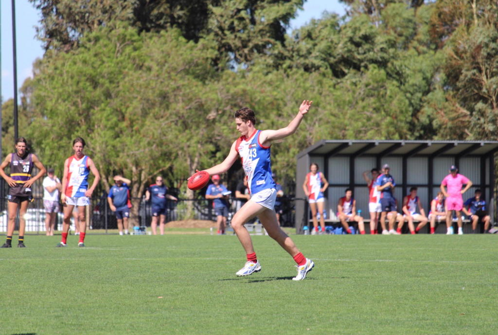 NAB League Boys Round 12 weekend preview: Country sides