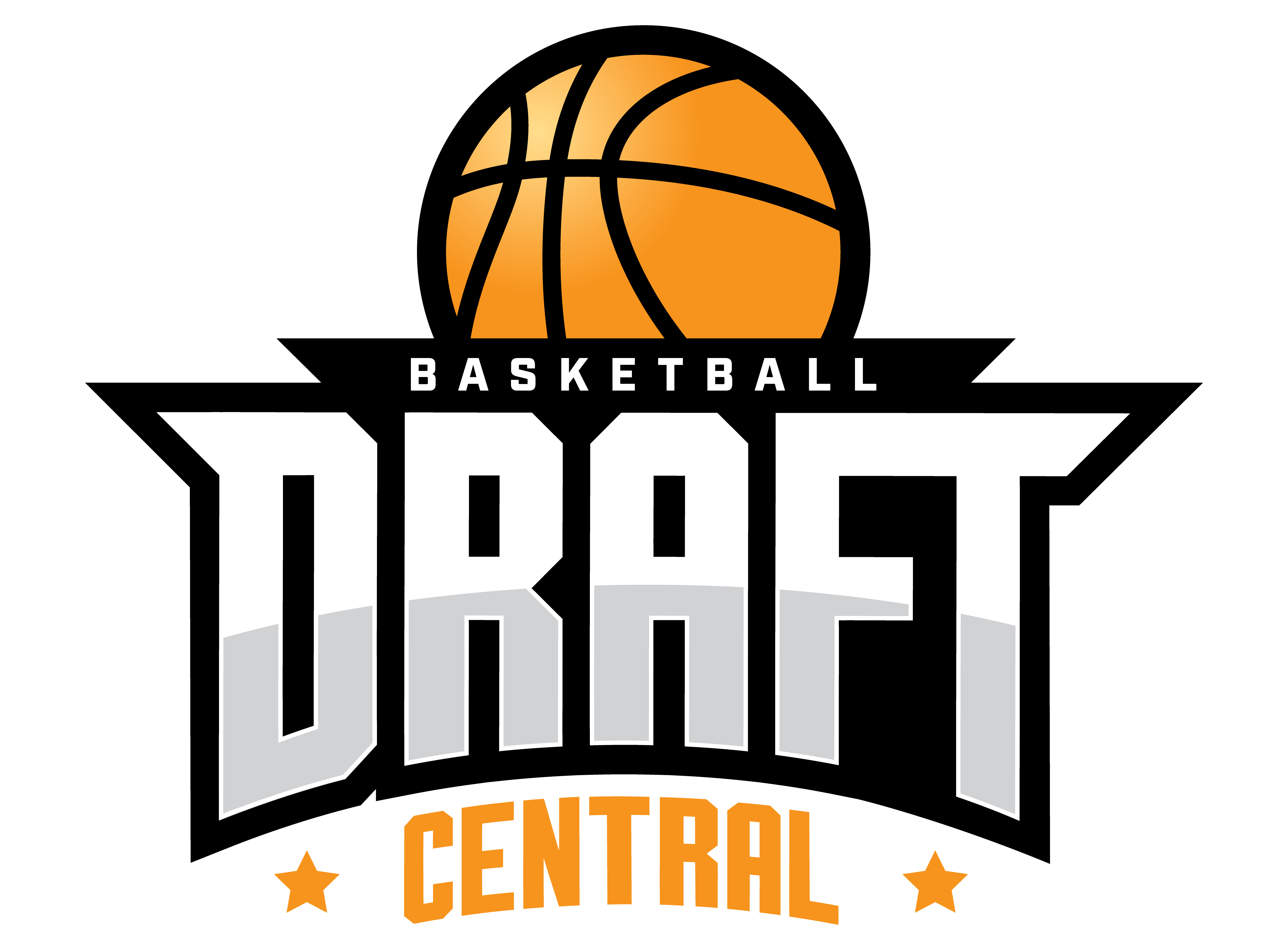 Basketball Draft Central