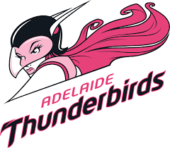Thunderbirds-logo