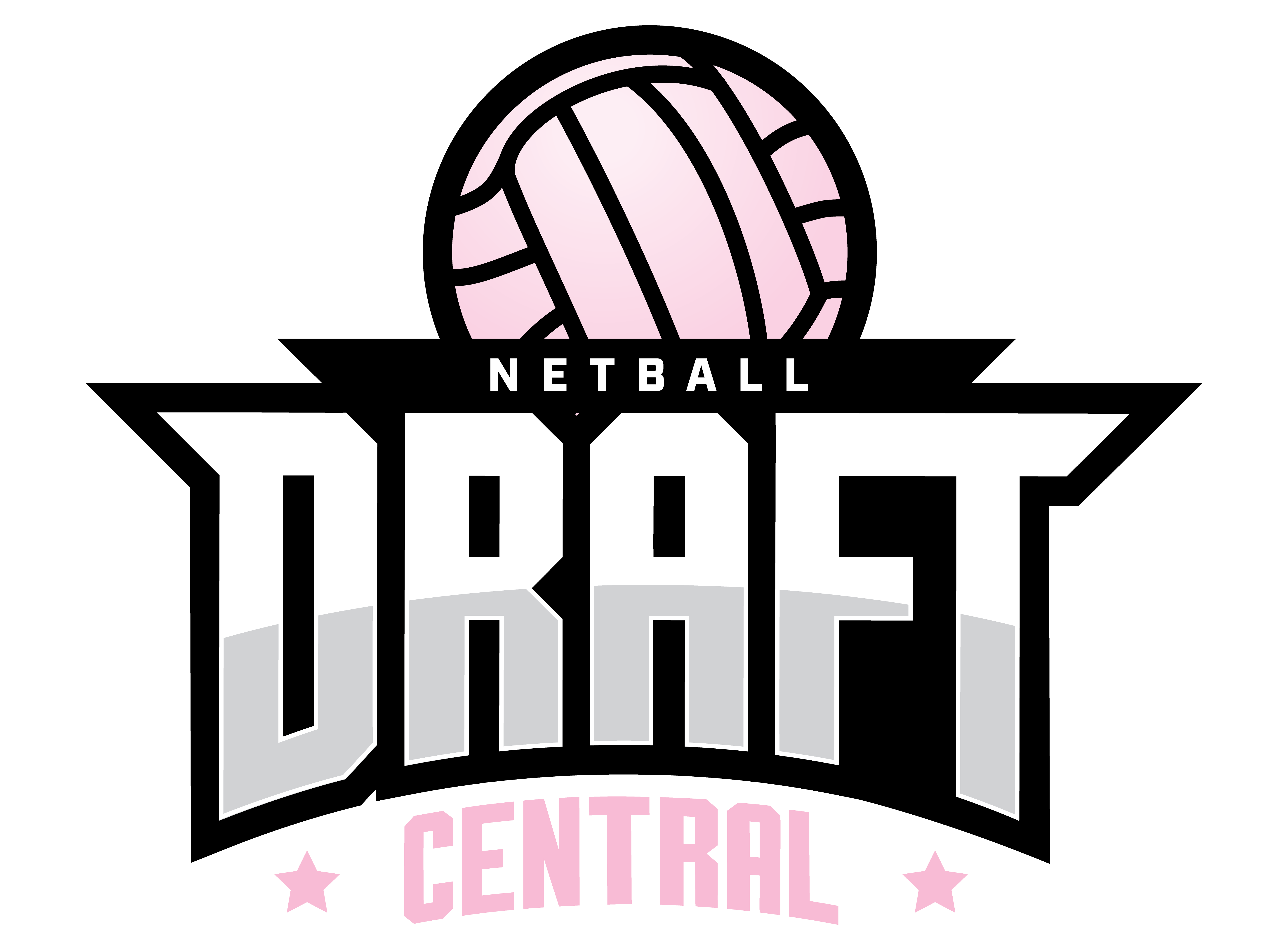 Netball Draft Central