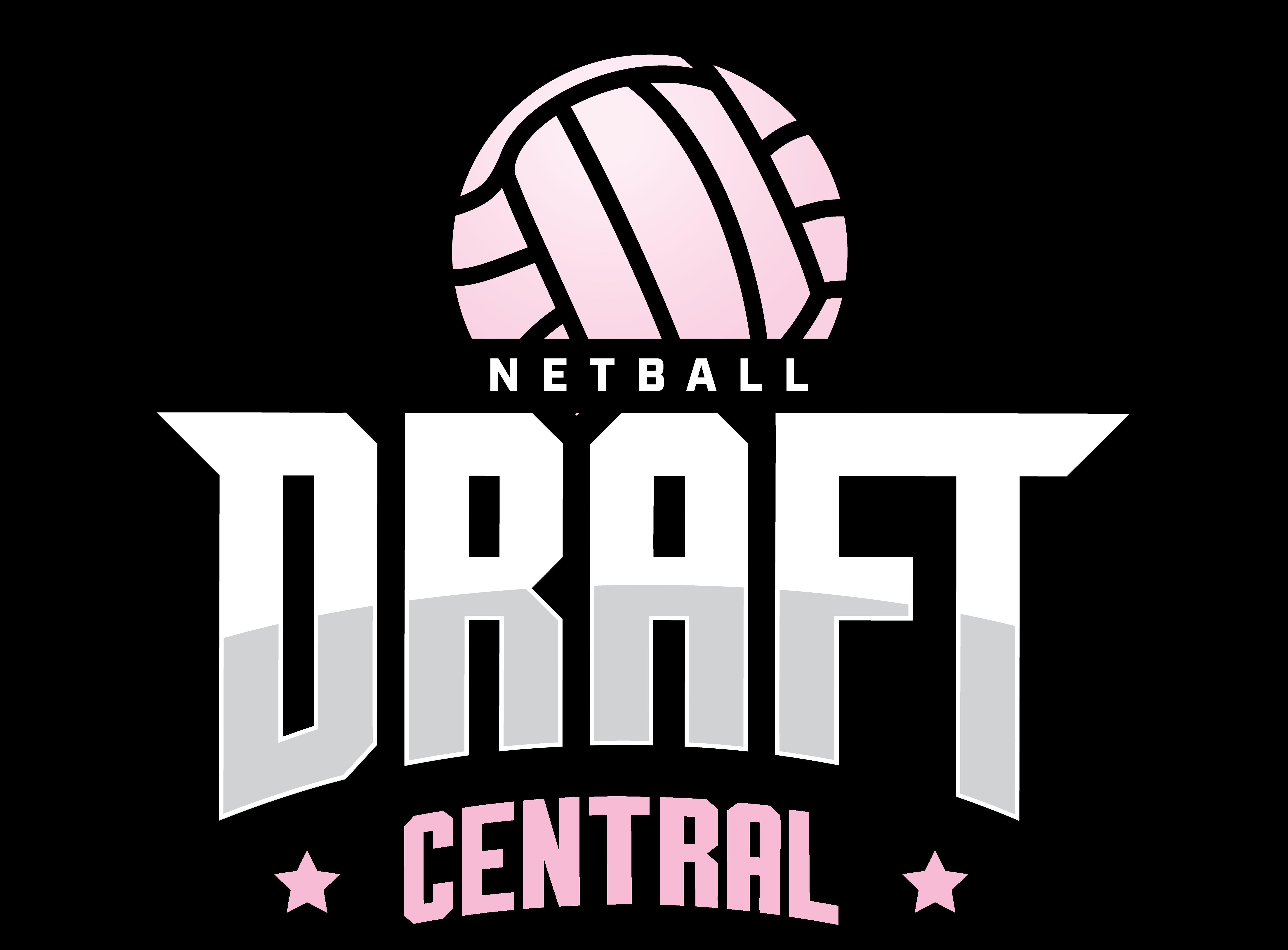 Netball Draft Central