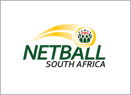 South Africa-logo