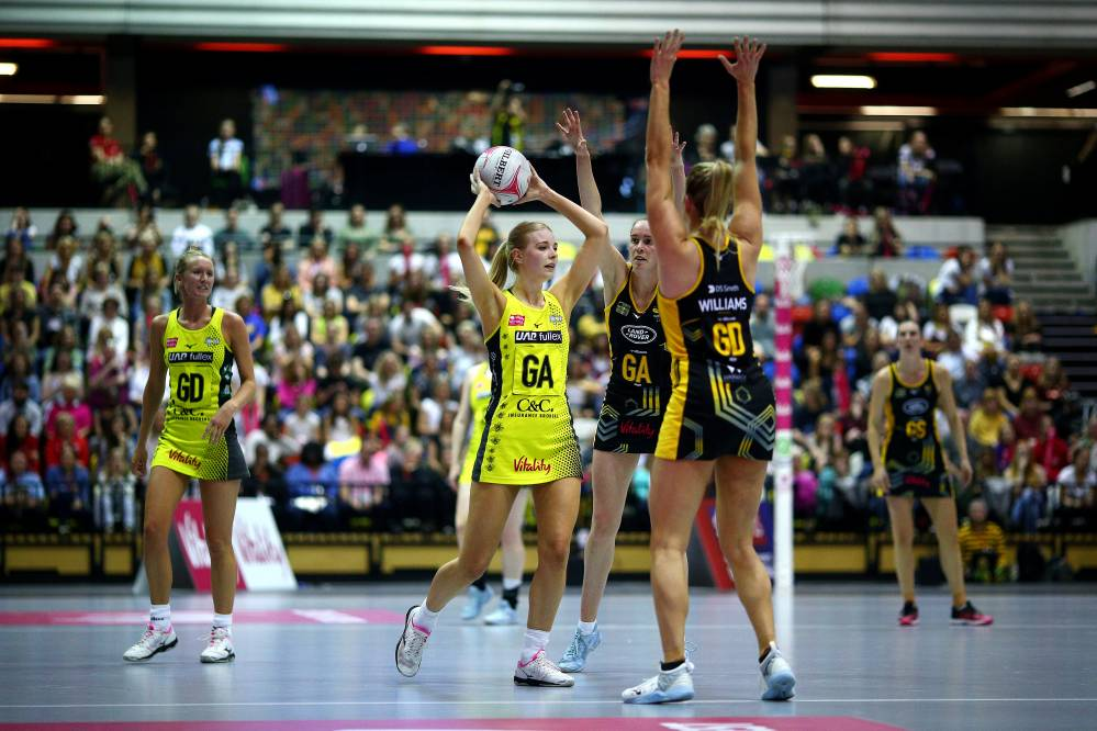 2020 Vitality Superleague preview: Round 1 - Grand Final ...