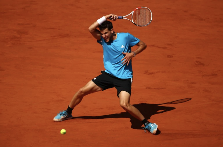 2020 Atp Rome Masters Fantasy Tennis Top Three And Wawrinka To Contest Semi Finals Tennis Central